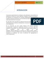 2 Preparacion de Muestras Metalograficas (1)