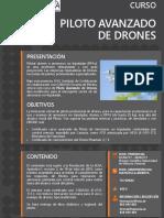 SP-30-PILOTO DRONES.pdf