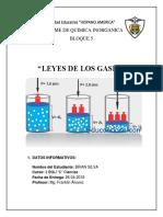 informe quimica practica 8.docx