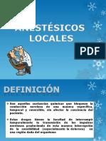 anastesicos locales.pptx