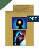 Conocimiento y tipos de conocimiento.docx