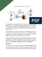 3. Laboratorio de Telefonía IP.pdf