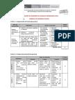 rubrica-de-evaluacion-de-dominio-escrito-2018.pdf