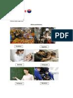 1217609_15_JKZIIbhT_actvidadn°8.oficiosyprofesiones..pdf