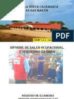 Informe de Salud Ocupacional Revisado