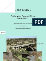 Case Study 3 - Castlewood Conyon Bridge Rehab_cr