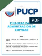 A-MANUAL FINANZAS CORPORATIVAS E INTERNACIONALES - 2013 - I - II.docx
