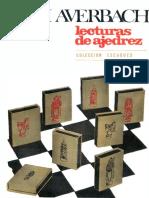 Averbach Yuri - Lecturas de ajedrez, 1969-OCR, 98p.pdf
