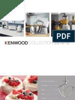 kenwood-2014-2015