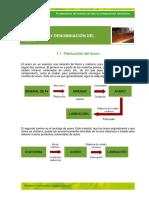 Texto - T01.pdf
