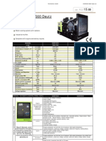 PC_GSW530D-560D Open set Rev.01_03-2007_EN[1]