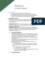 practica de quimica 4.docx
