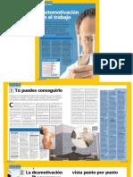 AUTOMOTIVARSE EN EL TRABAJO.pdf