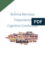 Bulimia nerviosa.docx