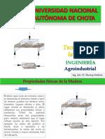 Tecn Madera Agroindustrial 9