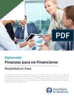 D Finanzas No Financieros