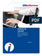 2017_07_Manual_Usuario_ICT.pdf