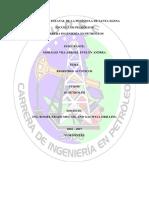 INFORME REGISTROS ACÚSTICOS.docx