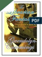 Fantasias de Una Bibliotecaria Gwendolyn Cummigns