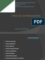tiposdecontroles-controlesautomaticos-160823030902