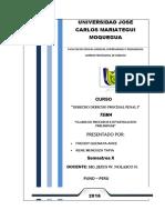 TRABAJO DE DERECHO PENAL I.docx