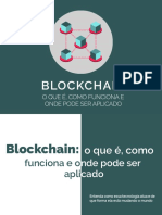 e-book-blockchain_descomplicado_2018.pdf