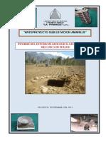 Anexo_12_Estudio_de_suelos_(1).pdf