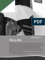 celga1_librodoprofesor_unidade4.pdf