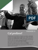 celga1_librodoprofesor_unidade5.pdf