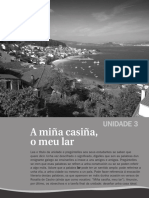 celga1_librodoprofesor_unidade3.pdf