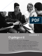 celga1_librodoprofesor_unidade1.pdf