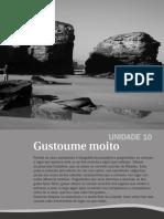 celga1_librodoprofesor_unidade10.pdf