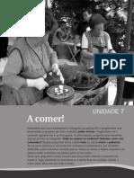 celga1_librodoprofesor_unidade7.pdf