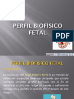 11perfilbiofisicofetal-170605021444