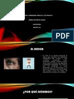 Present Ac i on Lo Fosco Pia