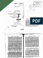 37729_2015828.pdf