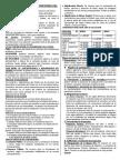 resumencontrataciones-120926211653-phpapp02.pdf