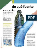 Aguas Minerales Embotelladas (OS109_agosto2013) PDF