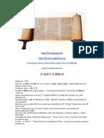Introdução bíblica.pdf