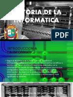 HISTORIA DE LA INFORMATICA.pptx
