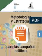 Metodologias-y-estrategias-para-las-campanias-politicas.-Modulo-1.-Por-Alfredo-Davalos-Lopez.-.pdf