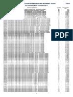 RN 11-2017 Relatório Sintético de Composições de Custos.pdf