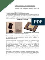 cuarta+generacion+de+las+computadores.pdf