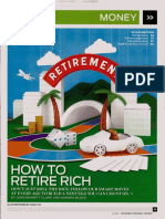 How to retire rich.pdf