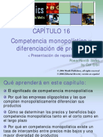 Competencia monopolistica (Krugman).pdf