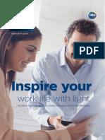 ODLI20150821 002 UPD en AA Office Application Guide INT