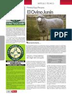 140-556-1-PB.pdf