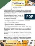 AA1 Evidencia Especificacion de Tareas