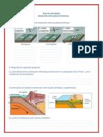 970780_15_TX7bAFL1_guiadeactividades.interacciondeplacastectonicas.pdf