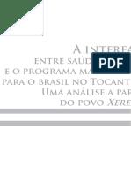 mais medicos_amazonica.pdf